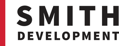 Smith Development