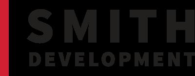 Smith Development